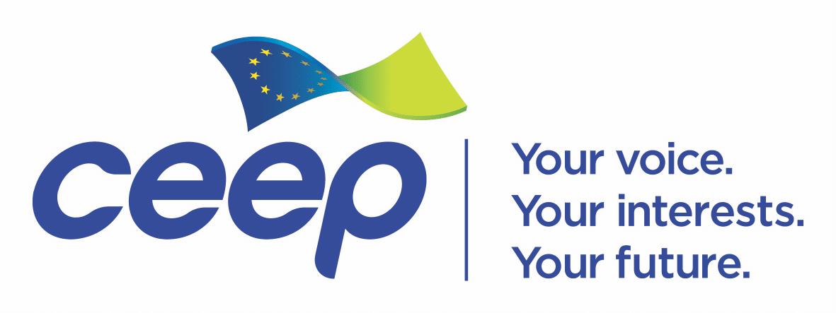 CEEP_Master_logo_CMYK