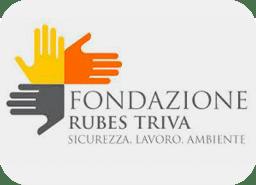 Fondazione Rubes Triva